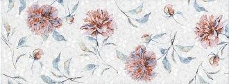 Ковентри Цветы 15004