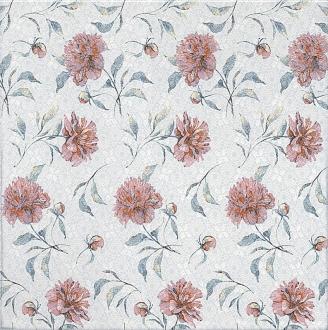 Ковентри Цветы 4221