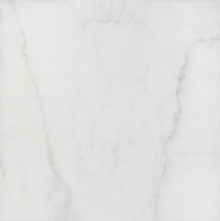Лакшми 4592