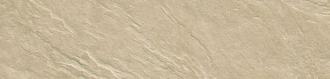 Land Beige Battiscopa