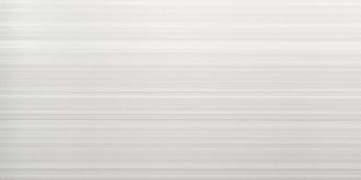Landscape Blanco