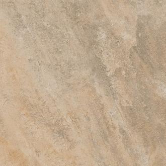 Landstone Gold Lastra