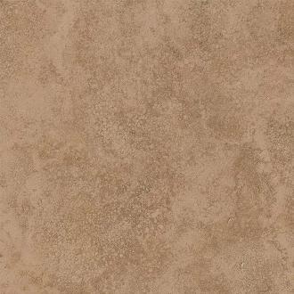 Landstone Walnut Lastra