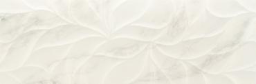 Плитка Benadresa Leaves Cascais 30x90 глянцевая