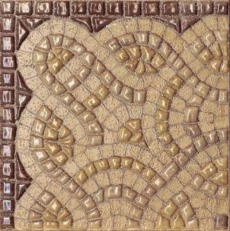 Liberty Angolo Byzantin Beige