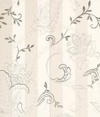 Liberty Cashmere Bianco-Avorio