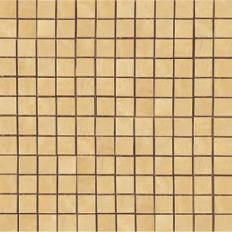 Liberty Gold Mosaico