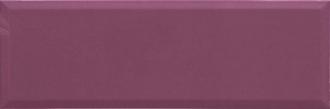 Life Purpura