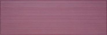 Плитка APE Ligne Malva 20x60 глянцевая