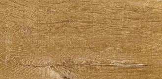 Linkfloor Oak Cinamon