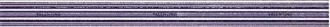 List. V Nuances Viola MRV217