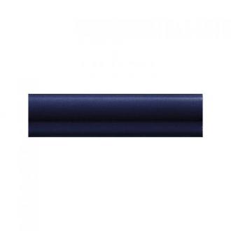Listello london Blu