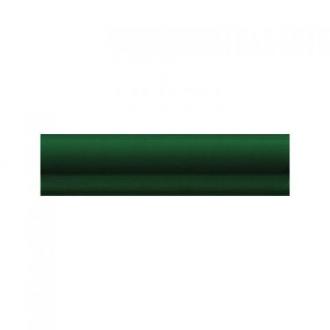 Listello london Verde