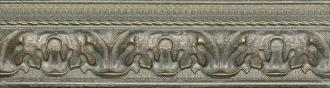 Listelo Atelier Bronze