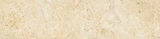 Livingston Gold Battiscopa