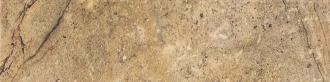 Livingston Leather Battiscopa