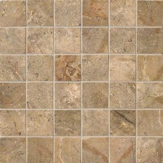 Livingston Leather Mosaico