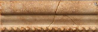 Livingston Leather Torello Roma