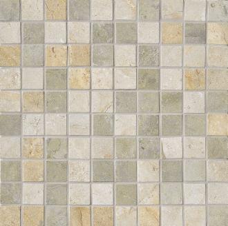 Livingston Mosaico Mix Cold