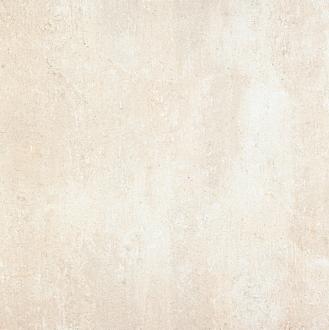 Лофт беж светлый обрезной SG609500R
