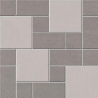 Loft Mosaico Mix