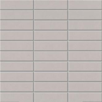 Loft Mosaico Stripe