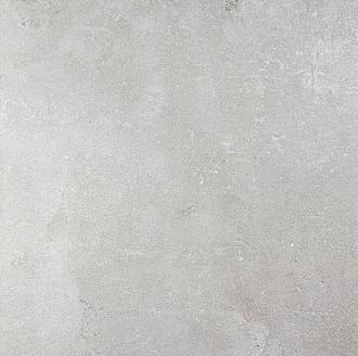 Лофт серый обрезной SG608200R