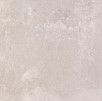 Лофт светло-серый обрезной SG609600R
