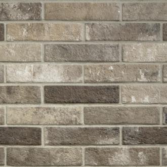 London Brown Brick