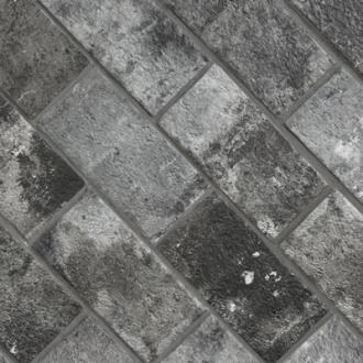 London Charcoal