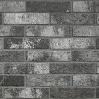 London Charcoal Brick