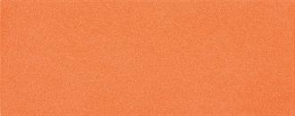Look Arancio
