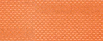 Look Arancio Texture