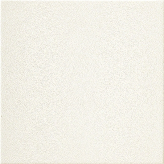 Look Bianco