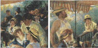 Lord Renoir Mix