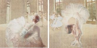 Lord Set (2) Danza