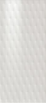 Lumina 110 Diamante Gloss White