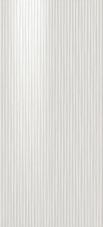 Lumina 110 Line Gloss White