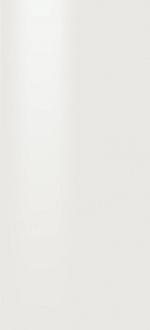 Lumina 110 White Gloss