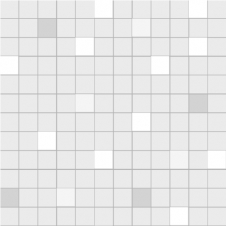 Maestro Mosaico Blanc