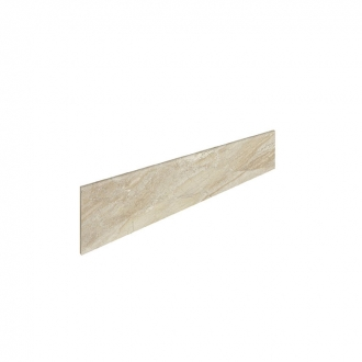 Magnetique Beige Battiscopa