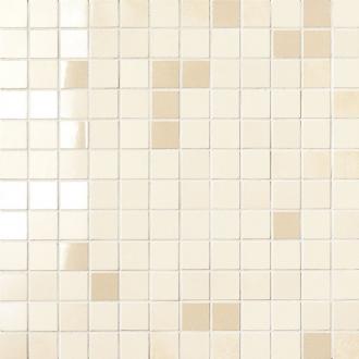Magnifica Mosaico Lustro Beige