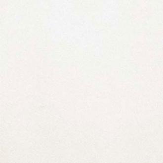 Maiolica Confetto Bianco