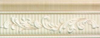 Majestic Ivory Cenefa