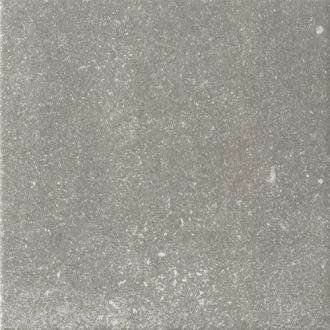 Maku 20 Grey