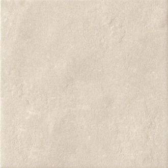 Maku 20 Sand