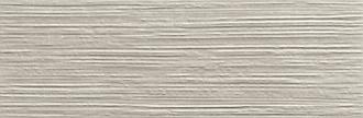 Maku 25 Rock Grey