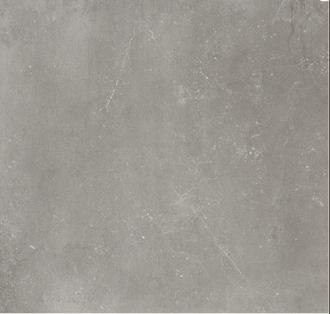 Maku 75 Grey Satin