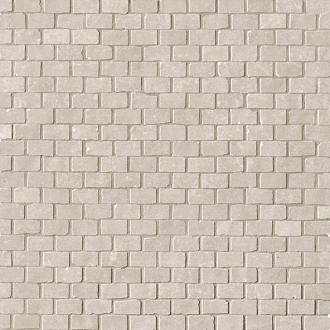 Maku Grey Brick Mosaico