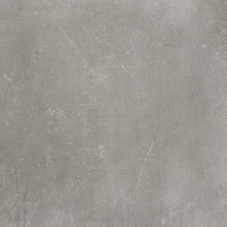 Maku Grey Matt